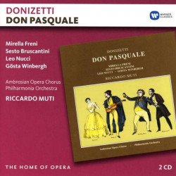 covers/811/donizetti_don_pasquale_1548163.jpg