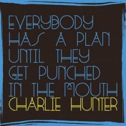 covers/811/everybody_has_a_plan_until_1541597.jpg