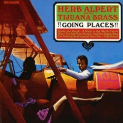 covers/811/going_places_1569626.jpg