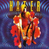 covers/811/hater_lp_hater_1510150.jpg
