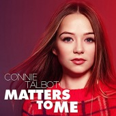 covers/811/matters_to_me_talbo_1534020.jpg