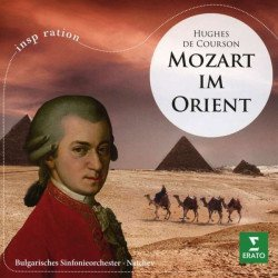 covers/811/mozart_in_agypten_1548028.jpg