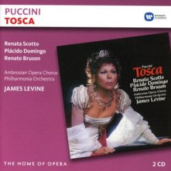 covers/811/puccini_tosca_1548154.jpg