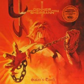covers/811/satans_tomb_orange_lp_denne_1421140.jpg