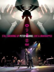 covers/811/still_growing_up_live_1557875.jpg