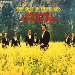 covers/811/the_best_of_the_brass_1569632.jpg