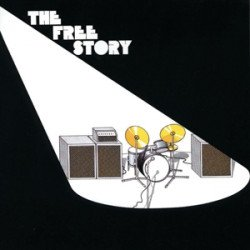 covers/811/the_free_story_1555353.jpg