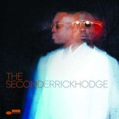 covers/811/the_second_hodge_1548252.jpg