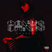 covers/812/goddess_deluxe_banks_776720.jpg