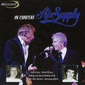 covers/812/in_concert_air_s_828356.jpg