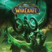 covers/812/kalendar_2017__pc_hraworld_of_warcraft_305_x_305_cm.jpg