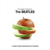 covers/812/many_faces_of_the_beatles_beatl_1557983.jpg
