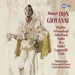 covers/812/mozart_don_giovanni_1540452.jpg