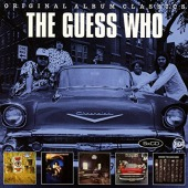 covers/812/original_album_classics_guess_1542049.jpg