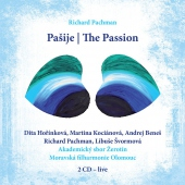 covers/812/pasije_the_passion_1577630.jpg