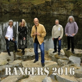 covers/812/rangers_2016_1577651.jpg