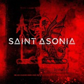 covers/812/saint_asonia_saint_1425224.jpg