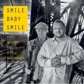 covers/812/smile_baby_smile_1577709.jpg