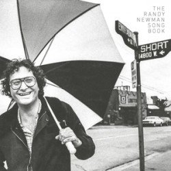 covers/812/the_randy_newman_songbook_1563860.jpg
