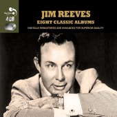 covers/813/8_classic_albums_reeve_614600.jpg