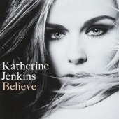 covers/813/believe_jenki_943419.jpg