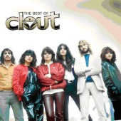 covers/813/best_of_clout_339247.jpg