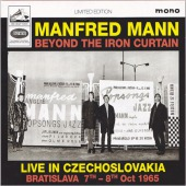 covers/813/beyond_the_iron_curtain_live_in_czechoslovakia__b_manfr_1579037.jpg