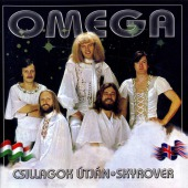covers/813/csillagok_utjanskyrover_omega_335205.jpg