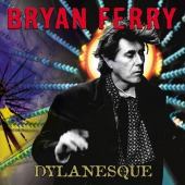 covers/813/dylanesque_ferry_107286.jpg