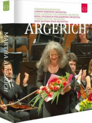 covers/813/euroarts_argerich_anniversary_compilation_1577970.jpg