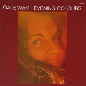 covers/813/evening_colours_vanay_1251946.jpg
