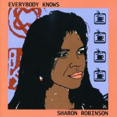 covers/813/everybody_knows_robin_1011281.jpg