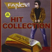 covers/813/hit_collection_fancy_327977.jpg