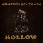 covers/813/hollow_grave_1251236.jpg