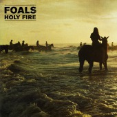 covers/813/holy_fire_foals_492140.jpg