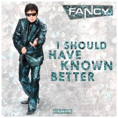 covers/813/i_should_have_known_fancy_840557.jpg