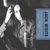 covers/813/jack_white_acoustic_recordings_19982016_white_1560205.jpg