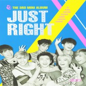 covers/813/just_right_got7_1388913.jpg