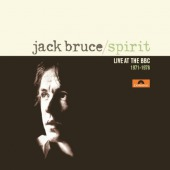 covers/813/live_at_bbc_7178_bruce_810632.jpg