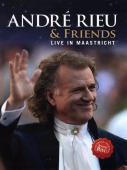 covers/813/live_in_maastricht_rieu__584730.jpg