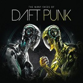 covers/813/many_faces_of_daft_punk_daft__1346183.jpg