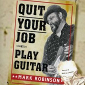 covers/813/quit_your_job__player_robin_833842.jpg