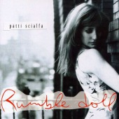 covers/813/rumble_doll_scial_397291.jpg