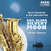 covers/813/sail_along_silvery_moon_vaugh_1312346.jpg