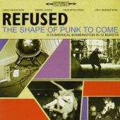covers/813/shape_of_punk_to_come_refus_930827.jpg