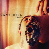covers/813/smile_cane__1534935.jpg