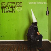 covers/813/takes_one_to_know_one_grave_1061766.jpg