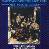 covers/813/the_legendary_a__m_sessions_capta_93458.jpg