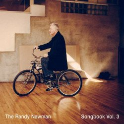 covers/813/the_randy_newman_songbook_1563862.jpg