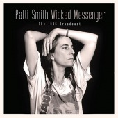 covers/813/wicked_messenger_smith_1495945.jpg